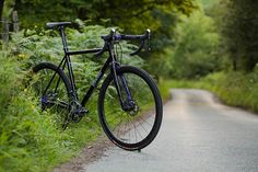 Latest : Field Cycles