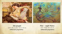 Stanisław Wyspiański - Pozostałe obrazy
