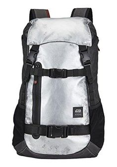 3bdd78fed3a A(z) • BACKPACK • nevű tábla 55 legjobb képe | Backpack, Backpack ...
