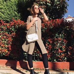 Work In Silence, Madewell, Actors, Tote Bag, Bags, Fashion, Handbags, Moda, Fashion Styles