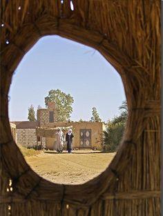 Libya Flickr Stefano guadagni