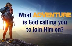 """""""Lord, give me the wisdom to recognize the comforts that constrain my desire to follow You. Help me seek above all else the things You would have me do in my life. Help me identify the yes opportunities You are putting in my path. Amen."""" ~Shelene Bryan, """"Love, Skip, Jump: Start Living the Adventure of Yes!"""""""