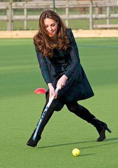 Kate Middleton's favorite #boots are back (with a $698 price-tag).
