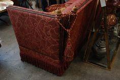 DXV knole sofa rope and tassels.jpg