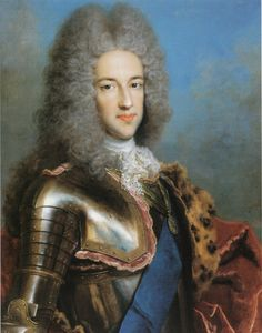 James Francis Edward Stuart. The 'Old Pretender' 1688 – 1766. He was the son of the deposed James II of England (James VII of Scotland). As such, he claimed the English, Scottish and Irish thrones (as James III of England and Ireland and James VIII of Scotland) from the death of his father in 1701, when he was recognized as king of England, Scotland and Ireland