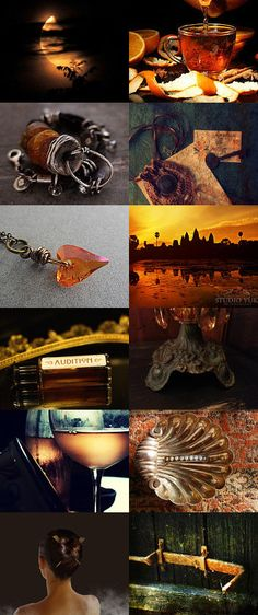its the choices we make by Mary Adkins on Etsy--Pinned+with+TreasuryPin.com