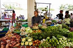 2013-02 BAC (Build a City) New Market Fruit Stand (photo courtesy of Mia Baker)