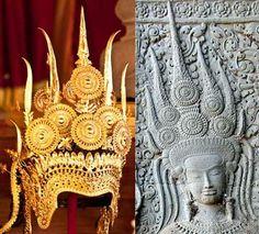Apsara Dance Archives - Devata.org - Apsara & Devata of Angkor Wat