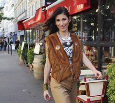 Fashion Revolution Day e os Festivais de Verão
