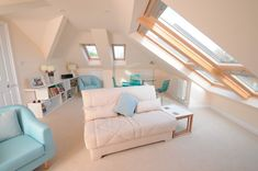 Image result for VELUX CABRIO balcony
