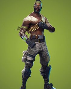 Rate tho is outfit Anyone getting the new skin and axe . Game Character, Character Design, Tao, Adventure Time Characters, Epic Games Fortnite, Pokemon, Battle Royal, New Avengers, Gaming Wallpapers