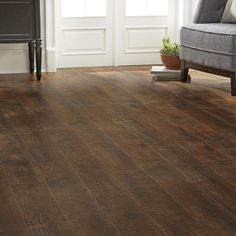 home decorators collection autumn hickory laminate flooring lifeproof shadow hickory 7 1 in x 47 6 in luxury vinyl 13625