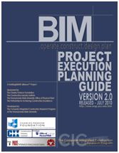 BIM Project Execution Planing Guide - Version 2.0 http://bim.psu.edu/