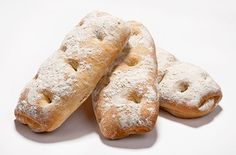 Ciabatta Ciabatta, Bread, Food, Kitchens, Eten, Bakeries, Meals, Breads, Diet