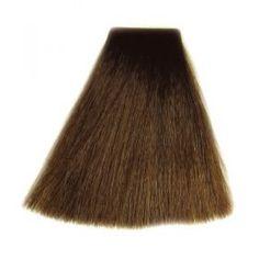 Βαφή UTOPIK 60ml Νο 5.3 - Καστανό Ανοιχτό Ντορέ Η UTOPIK είναι η επαγγελματική βαφή μαλλιών της HIPERTIN.  Συνδυάζει τέλεια κάλυψη των λευκών (100%), περισσότερη διάρκεια  έως και 50% σε σχέση με τις άλλες βαφές ενώ παράλληλα έχει  καλλυντική δράση χάρις στο χαμηλό ποσοστό αμμωνίας (μόλις 1,9%)  και τα ενεργά συστατικά της.  ΑΝΑΛΥΤΙΚΑ στο www.femme-fatale.gr. Τιμή €4.50 Beauty, Home Decor, Decoration Home, Room Decor, Beauty Illustration, Home Interior Design, Home Decoration, Interior Design