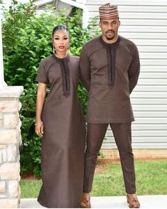 African Shirts For Men, African Attire For Men, African Clothing For Men, African Wear, African Dashiki, African Fashion Ankara, Latest African Fashion Dresses, African Print Fashion, Couples African Outfits