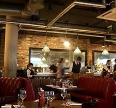 hoxton hotel - Google Search