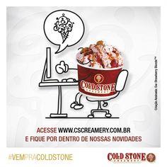 www.cscreamery.com.br