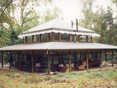 maison-strack