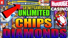 Huuuge Casino Cheats - Get unlimited Chips with just a single click. This hack works with all devices and countries, so everyone can use it Perfect Image, Perfect Photo, T Play, Games To Play, Love Photos, Cool Pictures, Game Resources, Typing Games, Winning The Lottery