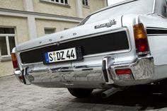 Ford-17M-RS-Heck-Heckleuchten-fotoshowBig-83715487-709872.jpg (740×493)