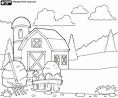 Peppa Pig Colouring, Halloween Party Activities, Coloring Books, Coloring Pages, Art For Kids, Crafts For Kids, Class Activities, Busy Book, Barn Quilts