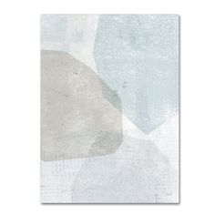 You'll love the 'Pensive II' Graphic Art Print on Wrapped Canvas at Joss & Main - With Great Deals on all products and Free Shipping on most stuff, even the big stuff.