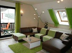 dachfenster gardinen sichtschutz