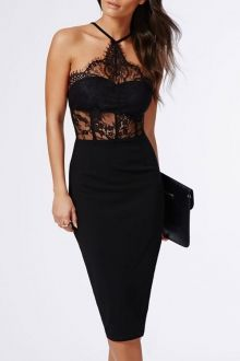 http://www.zaful.com/bell-sleeve-embroidered-sequins-flare-dress-p_87933.html