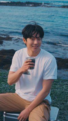 Nam Joo Hyuk Abs, Nam Joo Hyuk Cute, Jong Hyuk, Korean Actresses, Korean Actors, Actors & Actresses, Nam Joo Hyuk Wallpaper Iphone, Joon Hyung, Bride Of The Water God
