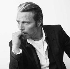 Hannibal Meme, Hannibal Lecter, Hollywood Men, Hollywood Stars, Hello Gorgeous, Most Beautiful Man, Benedict Cumberbatch Sherlock, Gary Oldman, Mr Porter