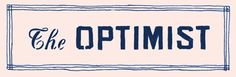 The Optimist: Fish Camp/Oyster Bar