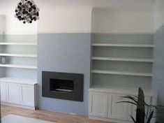 Image Result For Alcove Furniture Designs