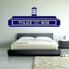 Image result for doctor who decor