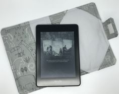 Creativebarn Kindle Cases Pallsissi Profile Pinterest
