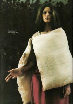 Helmut Lang  www.fashion.net