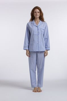 022fd3949 Image result for p.jamas blue safar cotton pjs