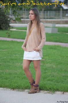 http://www.inatrendytown.com/outfit-basics-and-butterflies/