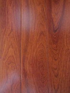 Sàn gỗ Giá Tỵ