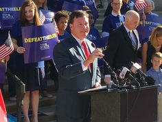 "Rokita to Participate in Senate Debate, Attacks Moderator As ""Compromised"" http://indypolitics.org/rokita-to-participate-in-senate-debate-attacks-moderator-as-compromised/?utm_source=contentstudio&utm_medium=referral"