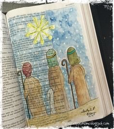 [Bible%2520Art%2520Shepherds%2520Keeping%2520Watch%255B5%255D.jpg]