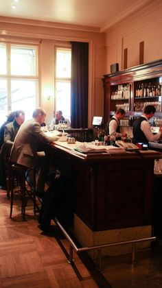einstein-3 #Berlin #food #expats Join www.clubglobals.com