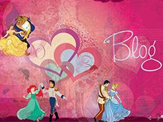 LWP8632211 Blog Wallpaper, Disney Parks Blog, Disney Images, Disney Couples, Valentines, Wallpapers, Day, Valentine's Day Diy, Valentines Day