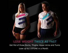 Vlcc weight loss program pune photo 9