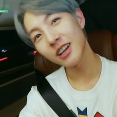 Jaehyun, Nct Dream Profile, Huang Renjun, Jisung Nct, Bts, Winwin, Kpop Boy, Kpop Groups, Boyfriend Material