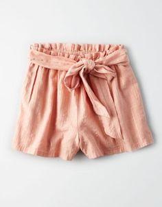 Shorts. Shop American Eagle ... e2f4e9bf7d41