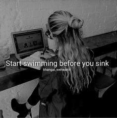 Khangal_weheartit uploaded by Khangal_weheartit Exam Motivation, Study Motivation Quotes, Good Motivation, Student Motivation, Powerful Motivational Quotes, Inspirational Quotes, Study Hard Quotes, School Quotes, College Quotes
