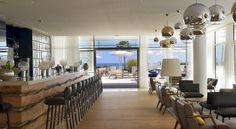 hotel almar jesolo resort & spa - Αναζήτηση Google