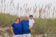 #EpicShutterPhotography #FamilyPortraits #OldLighthouseBeach #Buxton #HatterasIsland #CapeHatterasNationalSesahore #NorthCarolina #OuterBanksPhotographers #HatterasIslandPhotographers #OBXFamilyPhotographers #FamilyVacation #FamilyPhotos