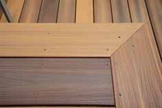10 best best decking wood free alternative millboard images